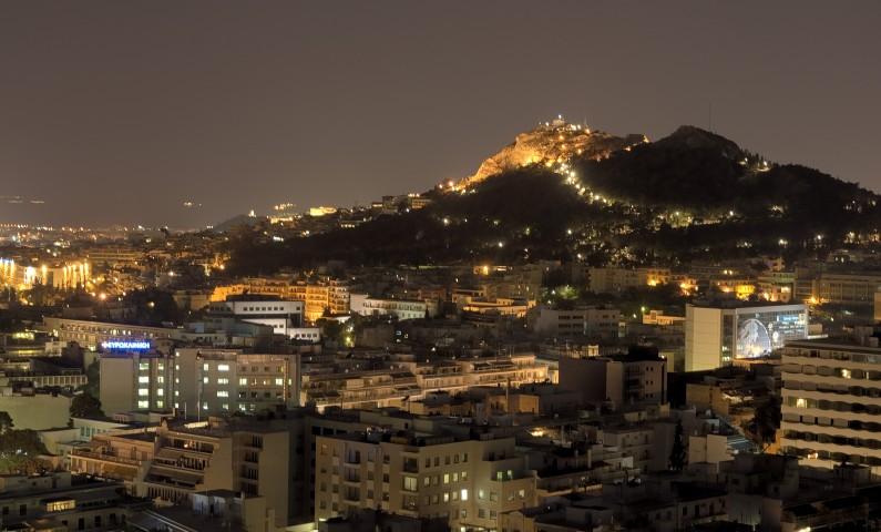 Athens (3)