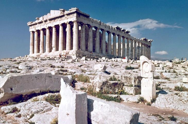 Athens (4)