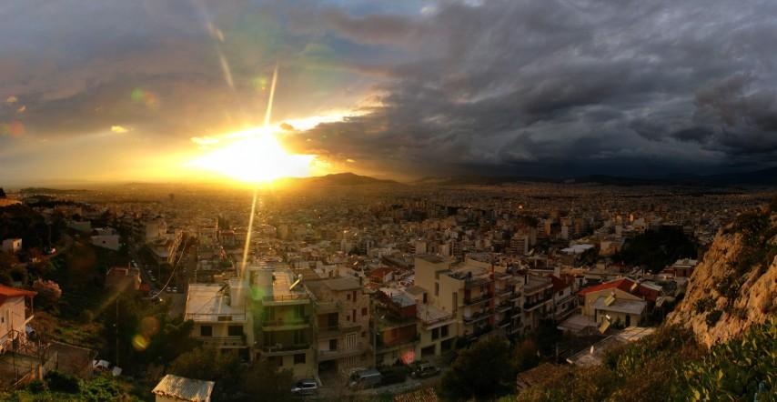 Athens (5)