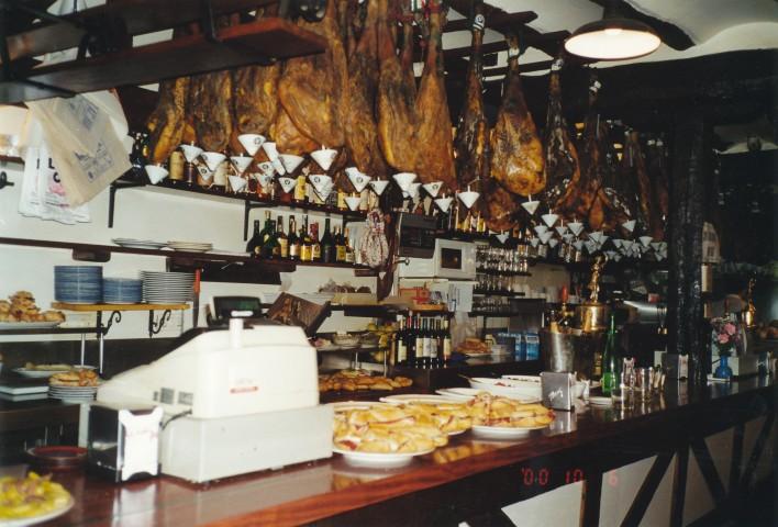 Barcelona_bites_tapas (3)