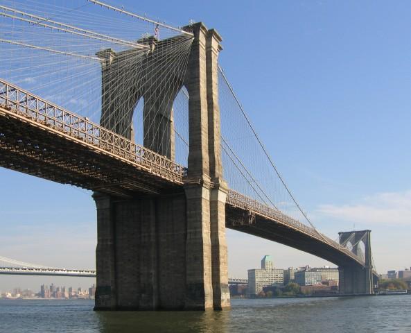 Brooklyn (5)