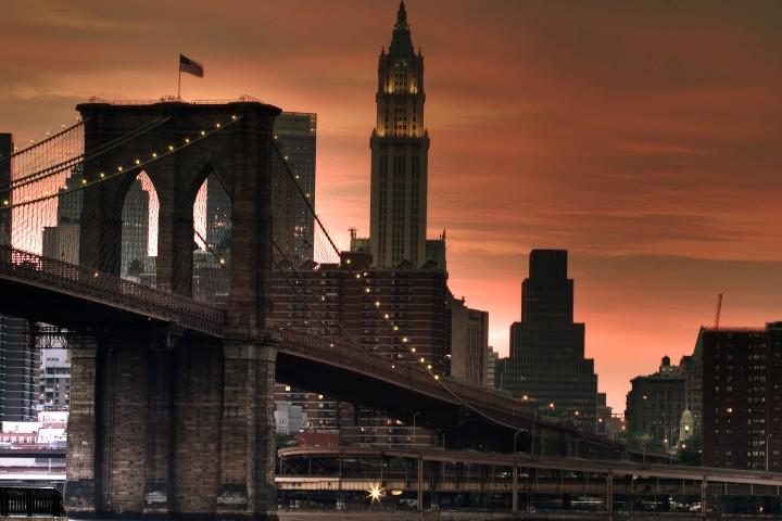 Brooklyn (7)