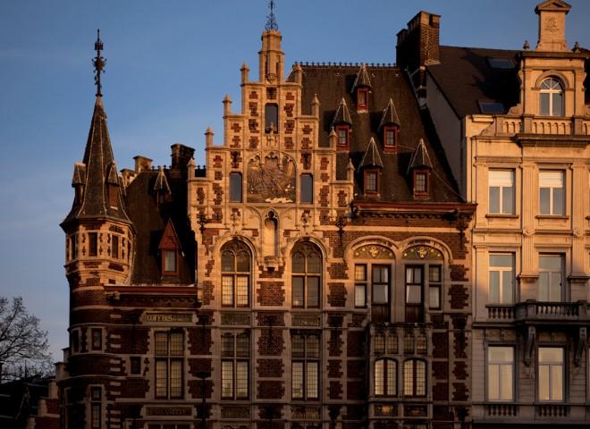Brussel (1)