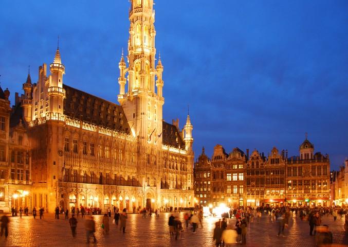 Brussel (6)