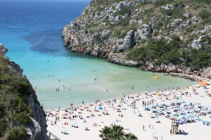 Cala'n_Porter_(Menorca)
