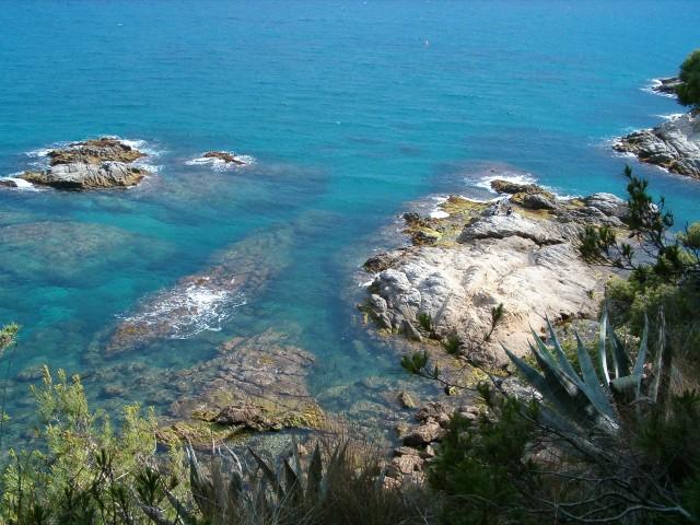 The Costa Blanca – The Sun, Sea & Sand of Spain