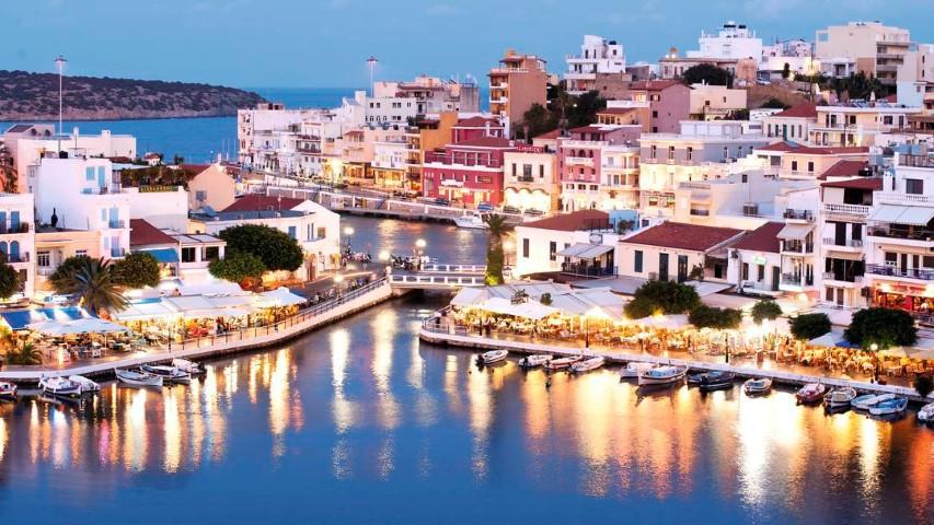 Crete_greece (2)
