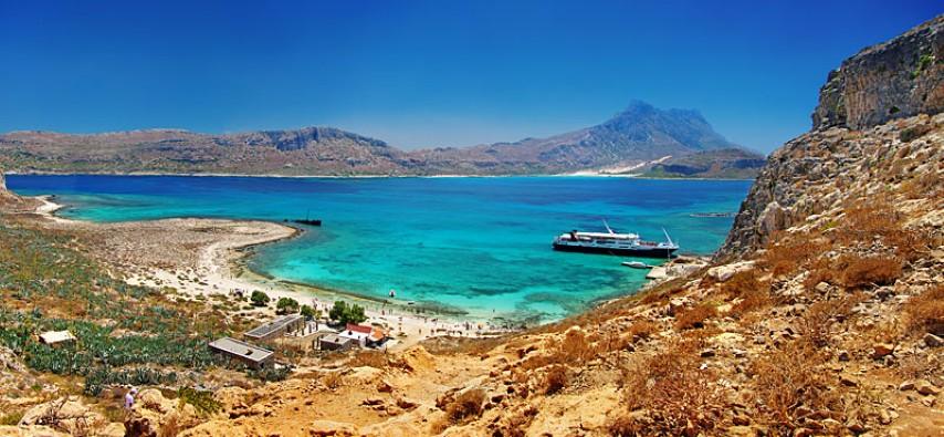 Crete_greece (3)