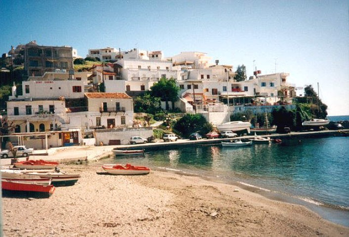 Crete_greece (4)