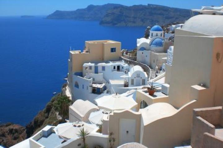 Crete_greece (6)