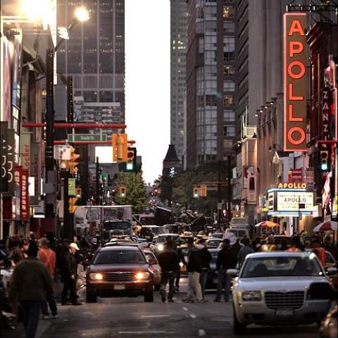 Harlem (2)