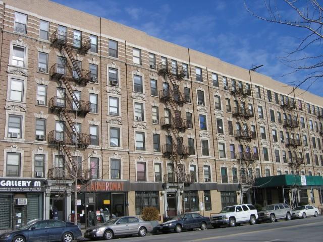 Harlem (3)