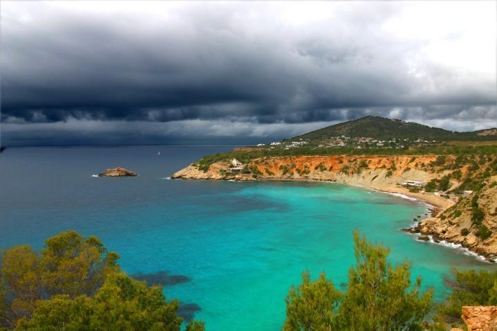Ibiza_Bay_2005