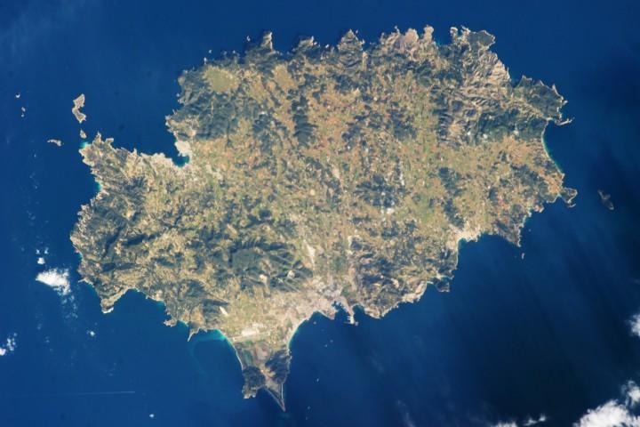 Ibiza_ISS035-E-007431