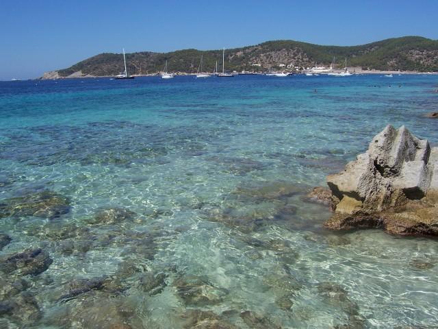 Ibiza_playa_de_ses_salines2341