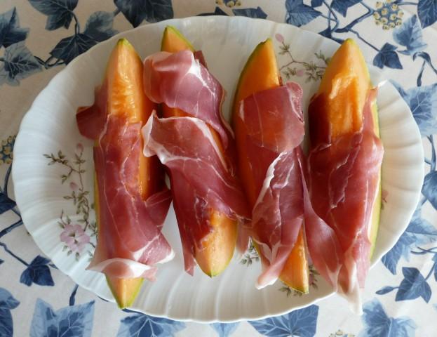 Italy - Food & Wine (3)