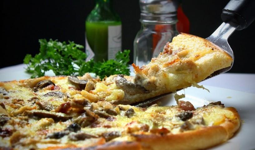 Italy - Food & Wine (4)