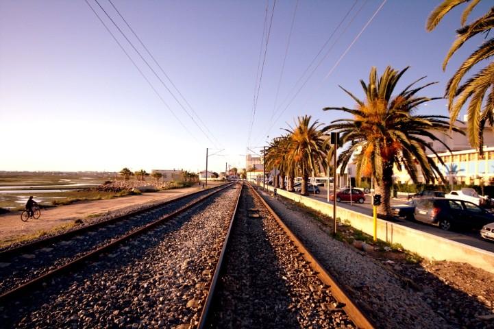 Linha_do_Algarve_em_Faro