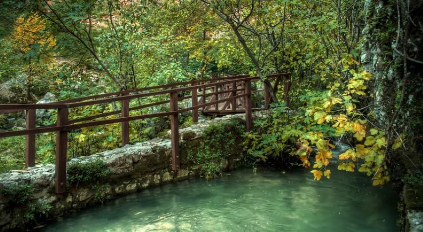 Mlini_croatia (1)