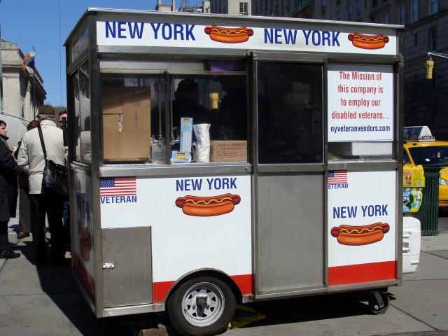 NYC_bites_food (5)