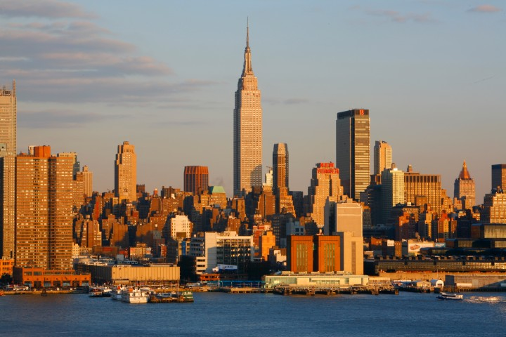 New-york-sight (6)