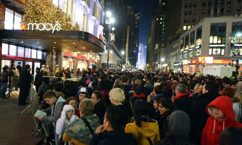 New_york_shopping_800x450 (3)