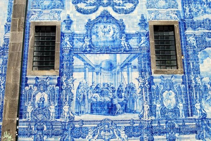 Oporto (2)