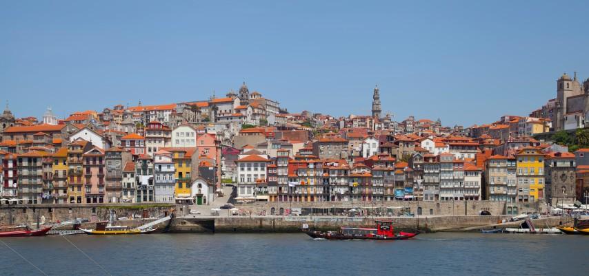 Oporto (4)