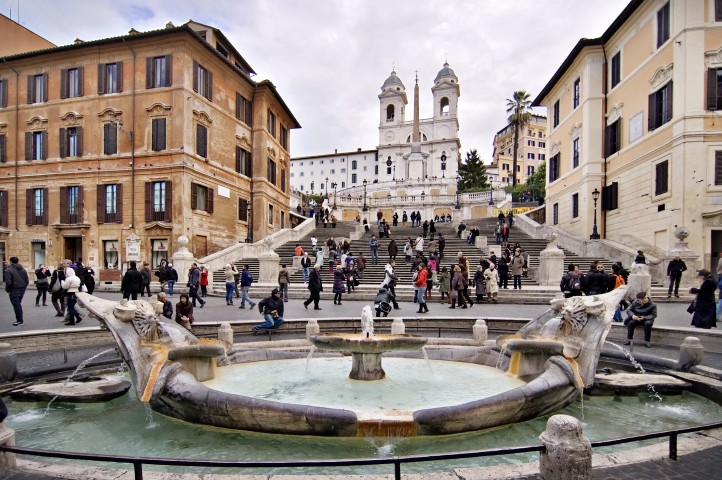 Rome_sight_featured (2)