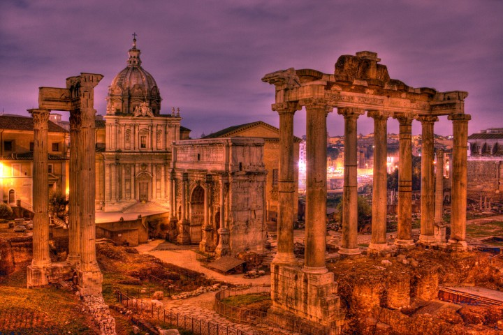 Rome_sight_featured (7)