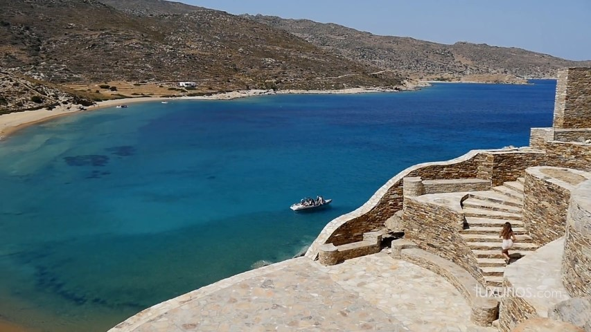 The Cyclades – Greece & Its Islands – Travel Guide