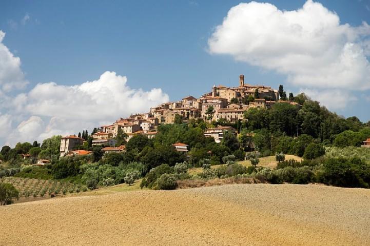 Tuscany (4)