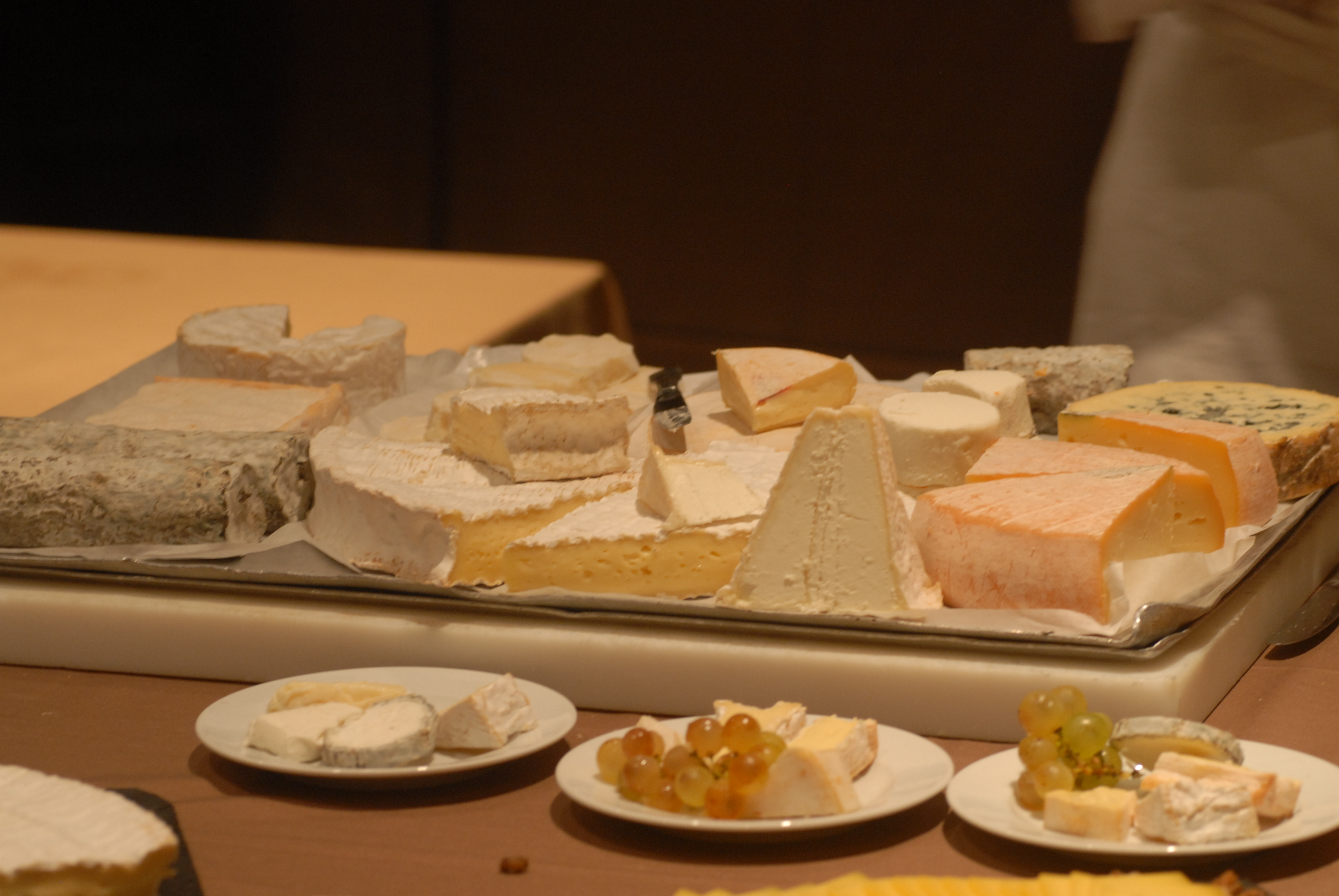 Wine_&_cheese_reception_0120_-_MicroTAS_2007