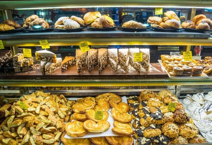 bakery-336094_640