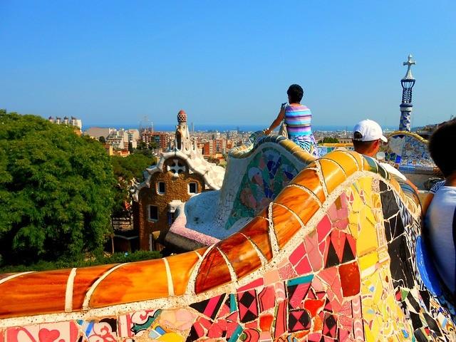 barcelona_guide_top (3)