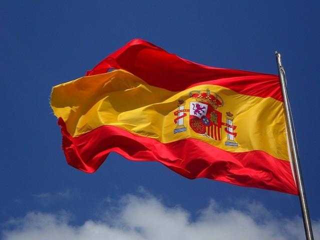 barcelona_guide_top (5)