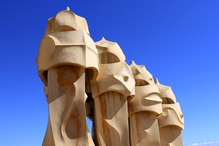 barcelona_guide_top (6)
