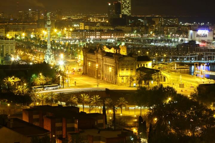 barcelona_nights (3)