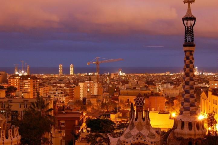 barcelona_nights (4)