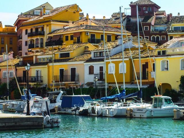 costa_del_sol_02___harbour_by_montvalentstock-d50ystj