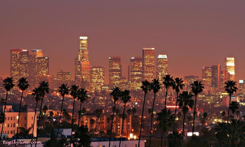 los_angeles_night (2)