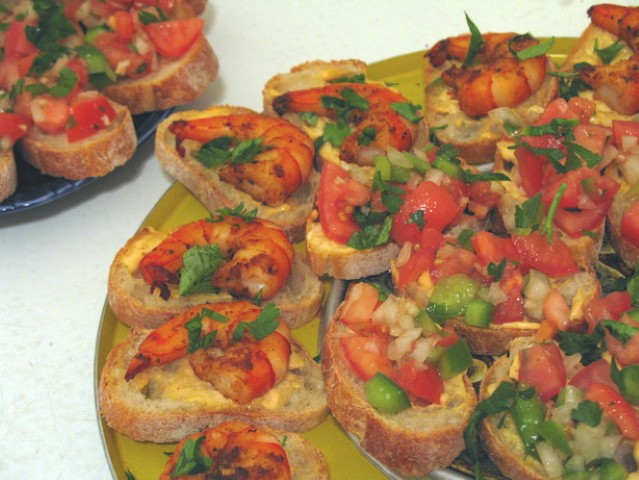 new-orleans_food (1)