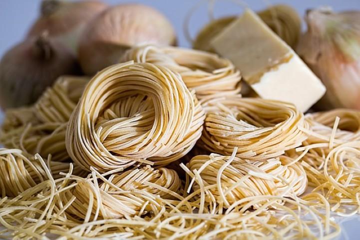 pasta-503952_640