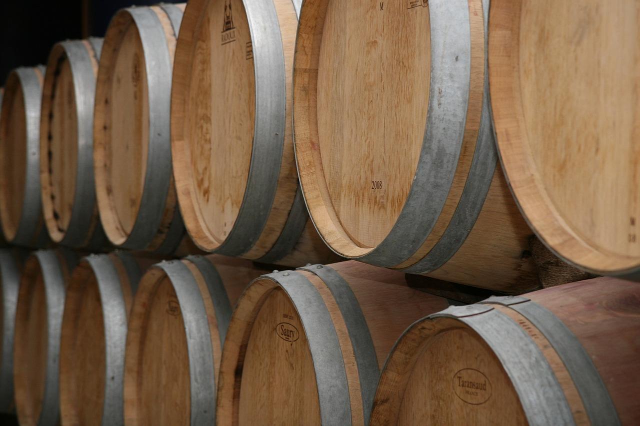 winery-371776_1280