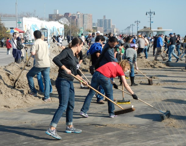 Top 5 Most Popular Volunteer Programs to Consider on your Gap Year in India